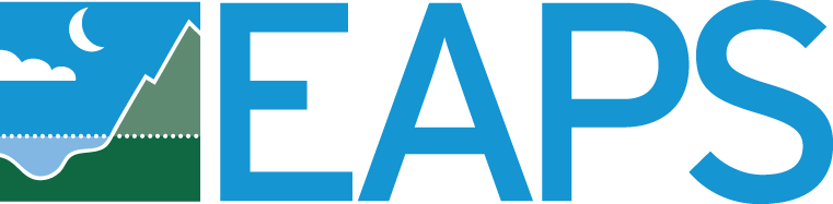 EAPS-LOGO-initials-only-blue-text