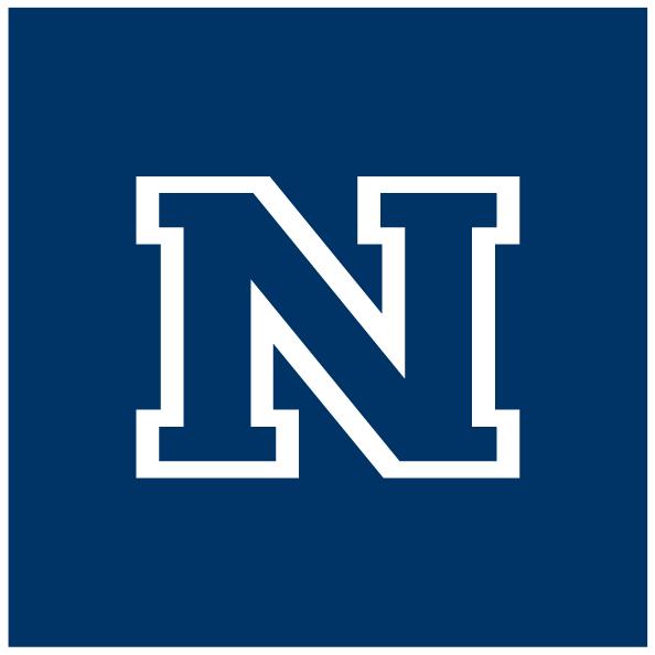 UNR Geosciences Logo