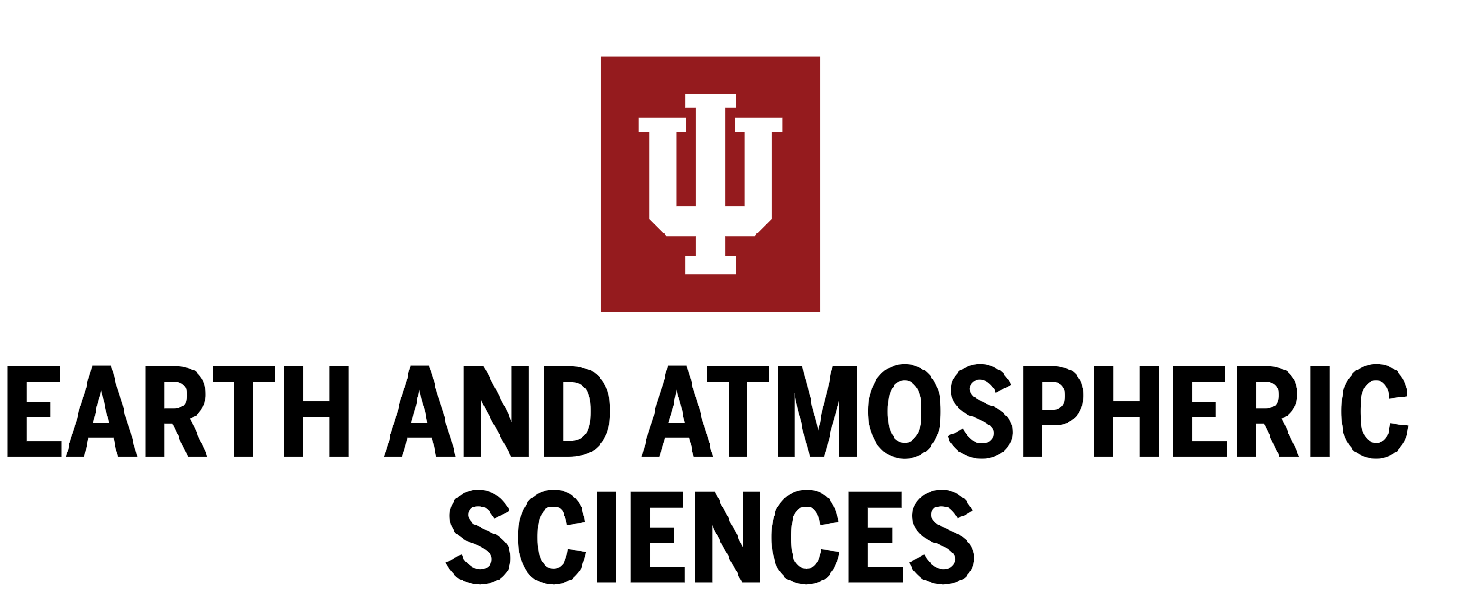 IU Earth and Atmospheric Sciences